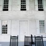 Portal ogłoszeniowy –  informacje o nieruchomościach
