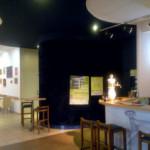 Projekty restauracji czy strategia na przyciągniecie kolejnych klientów ?