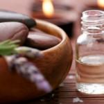 Kuracje naturalne oraz masaże – okazja na wypoczynek